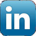 View Jonathan Rogers's profile on LinkedIn