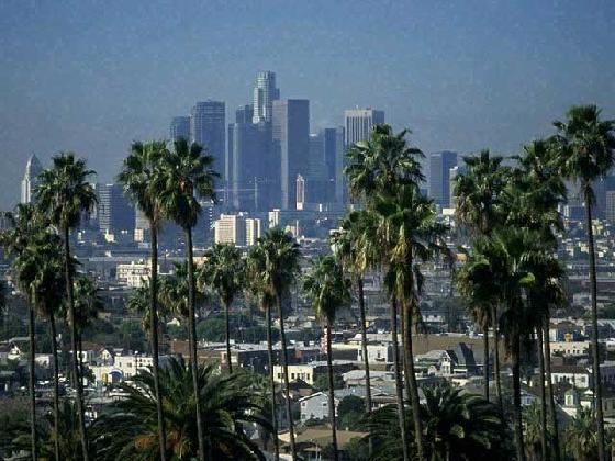 3730896-Los_Angeles_Skyline-Los_Angeles
